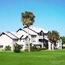 Caribbean Isle Apartments - Melbourne, FL 32935   Apartments for Rent
