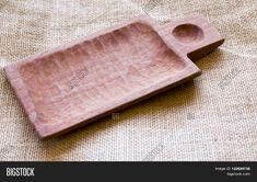 #Bandeja #madera #artesanal #snak #artesania #arpillera #tabla #coctel