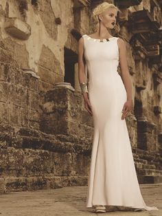 Groom Outfit, Prom Dresses, Wedding Dresses, Maids, Fishtail, Mother Of The Bride, Fitness Fashion, Bride Groom, One Shoulder Wedding Dress