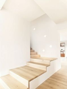Private Residence by Zeitraum