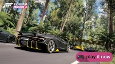 Forza Horizon 3 review Read more Technology News Here --> http://digitaltechnologynews.com Forza Horizon 3  Forza Horizon Microsoft's arcade-style driving game ought to be an underdog: it was originally a mere spin-off from Forza Motorsport the company's high-tech serious-minded racing simulator. But it instantly won a sizeable fan-base by taking a completely different approach from the game that spawned it.  While the original Forza titles were about pristine driving skills around perfectly…
