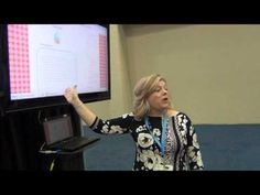 Lori Elliott's Technology Tips. Get more tips in her book Accidental Techie to the Rescue! http://www.sde.com/editorpicks/Accidental-Techie-to-the-Rescue.asp at http://www.sde.com/editorpicks/Accidental-Techie-to-the-Rescue.asp