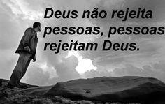 VAI VALER A PENA EU SEI QUE VAI: JESUS TE CHAMA