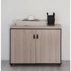Changing Unit, Changing Pad, Changing Table Topper, Metal Finishes, Wood Species, Types Of Wood, Cabinet, Storage, Furniture