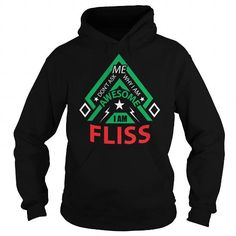 FLISS-the-awesome #name #tshirts #FLISS #gift #ideas #Popular #Everything #Videos #Shop #Animals #pets #Architecture #Art #Cars #motorcycles #Celebrities #DIY #crafts #Design #Education #Entertainment #Food #drink #Gardening #Geek #Hair #beauty #Health #fitness #History #Holidays #events #Home decor #Humor #Illustrations #posters #Kids #parenting #Men #Outdoors #Photography #Products #Quotes #Science #nature #Sports #Tattoos #Technology #Travel #Weddings #Women