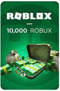Roblox Mobile Roblox 99999 Robux Roblox Hack 2020 | Free Robux Generator Free Robux No Scam No Human Verification Robux Tix Generator Robux Generator Pastebin #Roblox #ROBUX #RobloxRobuxGenerator #FreeRobux RobloxRobuxHack #RobloxMODAPK #Roblox #ROBUX #RobloxRobuxGenerator #FreeRobux RobloxRobuxHack #RobloxMODAPK Roblox Funny, Games Roblox, Roblox Roblox, Roblox Codes, Play Roblox, Roblox Shirt, Itunes Gift Cards, Free Gift Cards, Msp Vip
