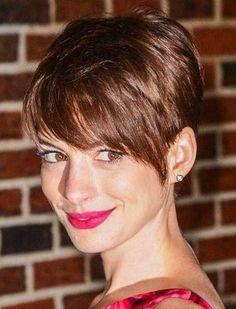 """Résultat de recherche d'images pour """"360 view of pixie haircuts"""""""