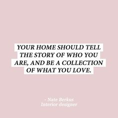 Style Quote | Personal Style Coach | Personal Style Online | Personal Stylist | Personal Brand Styling | Branding | Online Fashion Stylist | Style Tips | Online Shopping | Mom Entrepreneur | Mompreneur | Body Positive #personalstyle #momstyle #momiform #mompreneur #bodypositive