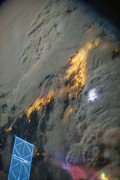 El Hierro: Vulkan - entdeckt die Ángeles Alvariño etwas Neues...