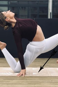 do you have workout mat? here is a list of some workout mat. Beach Workouts, At Home Workouts, Workout Mat, Workout Essentials, Workout Equipment, Beach Yoga, Yoga Block, Chest Workouts, Mat Exercises