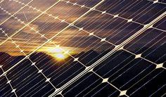 ONE: Bill Gates invertirá 2 mil millones de dólares en proyectos de energía limpia