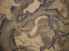 art-and-things-of-beauty:  Monkeys by Mori Sosen (1747-1821)