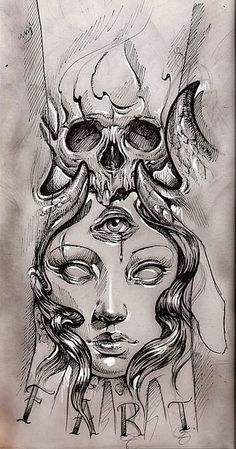 1-eskizy-tatuirovok-devushki-16.jpg