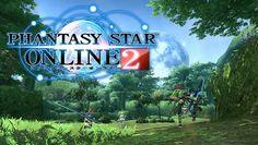 Secondo alcuni rumor Relic è al lavoro sulla versione occidentale di Phantasy Star Online 2