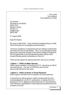 Complaint Letter Model New Business Letter Complaint 28 Images Sle Business  News To Go 2 .