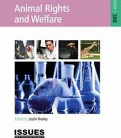 Animal Rights And Welfare PDF