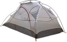 mtnGLO tent..!