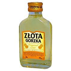 woda mineralna ze złotem - Szukaj w Google Mustard, The Originals, Bottle, Food, Flask, Essen, Mustard Plant, Meals, Yemek