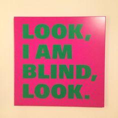 #GiovannaBattaglia Giovanna Battaglia: #lookoftheday