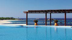 Punta Mita #puntamita #viajadiferente #lunademiel #honeymoon