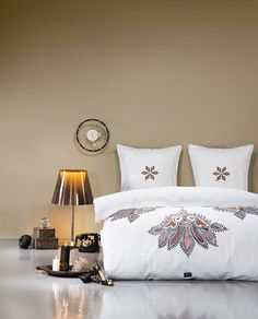 bed-linen.png (540×669)
