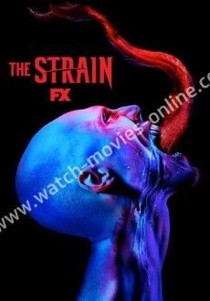 the strain full movies hd