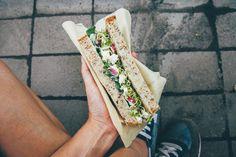 Food Archives - jedzamiluj Fit, Shape