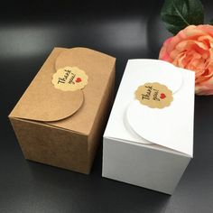 56 Ideas bread packaging box gift ideas for 2019 Cake Boxes Packaging, Bread Packaging, Bakery Packaging, Cookie Packaging, Food Packaging Design, Christmas Cookies Gift, Christmas Gifts, Dessert Boxes, Super Cookies