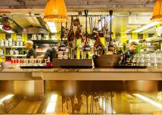 Café Ha(a)itza #PylaSurMer #Ha(a)itza #LaCorniche #Bassindarcachon #SophieTechouyeres #WilliamTechouyeres #PhilippeStarck #Designer