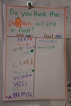 Joyful Learning In KC: math