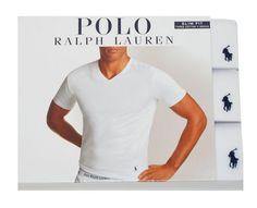 nice 3-Pack Slim Fit V-Neck T-Shirt Check more at http://shipperscentral.com/wp/product/3-pack-slim-fit-v-neck-t-shirt/