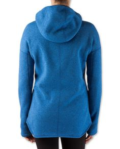Women's Sweetwater Fleece Hoodie | Sweaters & Fleece | Women's