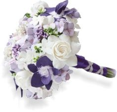 The SA Wedding Directory assists you in finding a florist  for your wedding bouquets, your  ceremony and reception halls