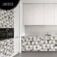 patron-ceramico-hexagonal-1-vinilo-forrar-muebles-puertas-de-cocina-decoracion-interiores.vintage