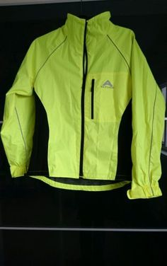 #Altura #cycling #jacket size 8,  View more on the LINK: http://www.zeppy.io/product/gb/2/191983447912/