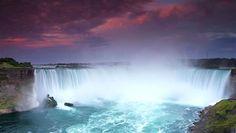 seo-niagara-falls-today-160218