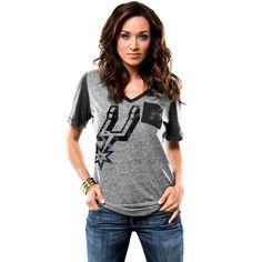 $35 Spurs shirt