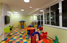 COMPRE - Área privativa Bairro Funcionários - Belo Horizonte 140,52m² / 4 quartos Código: I91033 R$ 1.377.400,00 Telefone: (31) 3055-001