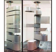 small-space-vertical-bathroom