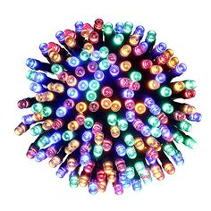 Walmart Rope Lights Gemmy Lightshow Christmas Lights 245' Color Motion Icicle Lights