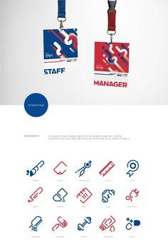 Name Tag Design, Id Card Design, Logo Design, Id Design, Badge Design, Identity Card Design, Branding Design, Corporate Identity Design, Visual Identity