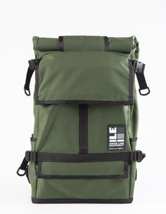 cf2857f7ba Default. Sailing OutfitMini BackpackIdeasCarry OnBackpacksBagsShoulder ...