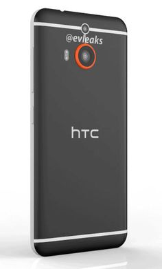 Check Out the 360 Degree View of the HTC One M8 Prime - http://www.aivanet.com/2014/05/check-out-the-360-degree-view-of-the-htc-one-m8-prime/