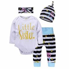 693ba8e9 Autumn baby boy clothes long sleeve t-shirt pants cap newborn 3pcs suit baby  girl clothing set
