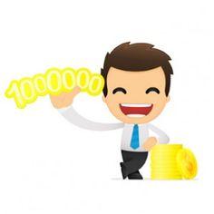 Servicio de Optimización de campañas Adwords------------------------------------ Gestionamos campañas activas y las mejoramos, para que puedas conseguir más con un menor coste. Infórmate, contacta con nosotros: http://www.cbo-marketing.com/publicidad-en-google-adwords/optimizacion-de-campanas-adwords/