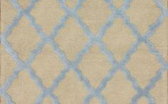Area Rugs Blue And Beige