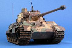 http://www.missing-lynx.com/gallery/german/tigerii008cw_1.html