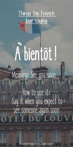À l'école, mon sujet préféré c'est le français. Je suis assez bonne dans ce sujet et j'aime vraiment la classe de Français.