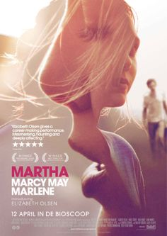 International Martha Marcy May Marlene trailer and poster have been released. Elizabeth Olsen, John Hawkes, Sarah Paulson and Hugh Dancy stars the movie directed by Sean Durkin. Hugh Dancy, Design Graphique, Art Graphique, Elizabeth Olsen, Photoshop, Films Récents, Image Internet, Martha Marcy May Marlene, Design Art