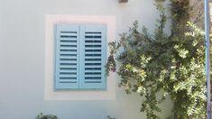 Veli Losinj ~ Croatia 👋🏼 ~ Summer Holidays ☀️ ~ Ani Life 🌸 Croatia, Outdoor Structures, Holidays, Summer, Life, Sailing, Vacations, Holidays Events, Holiday